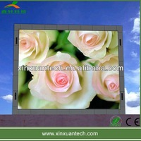 hot sales products ph16 outdoor billboard led display