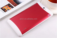 Best Low Price!Dual core tablet,HOT SALES 7 inch wifi android tablet,android 3g tablet