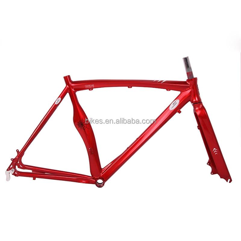 Wholesale Bike Fixie Frames Online Buy Best Bike Fixie Frames