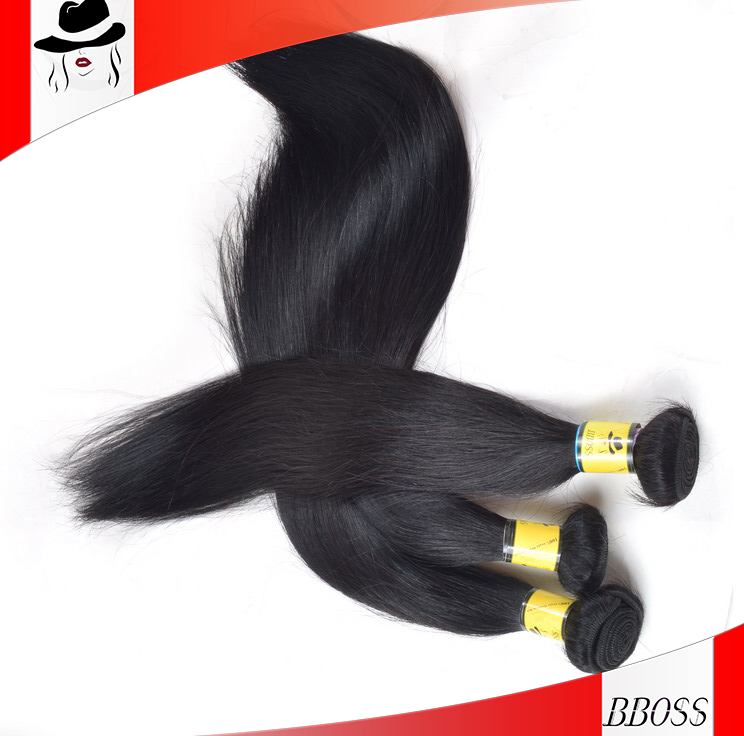 with cheap price in stock brazilian jerry curl micro ring hair extensions
