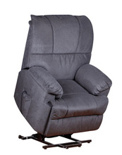 2016 high quality electric remote control comfort lift recliner chair