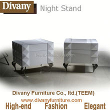 www.divanyfurniture.com High end Furniture ready to assemble solid wood furniture