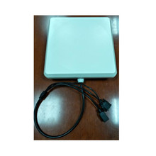 Low Cost Cheap UHF RFID Intergrated Antenna Reader 860mhz-960mhz