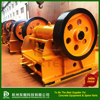 jaw crusher pe 500 750 price list indonesia
