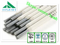 AWS A5.1 welding electrode specification E6011