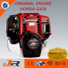 Professional long working life original honda brush cutter/ honda engine with CE