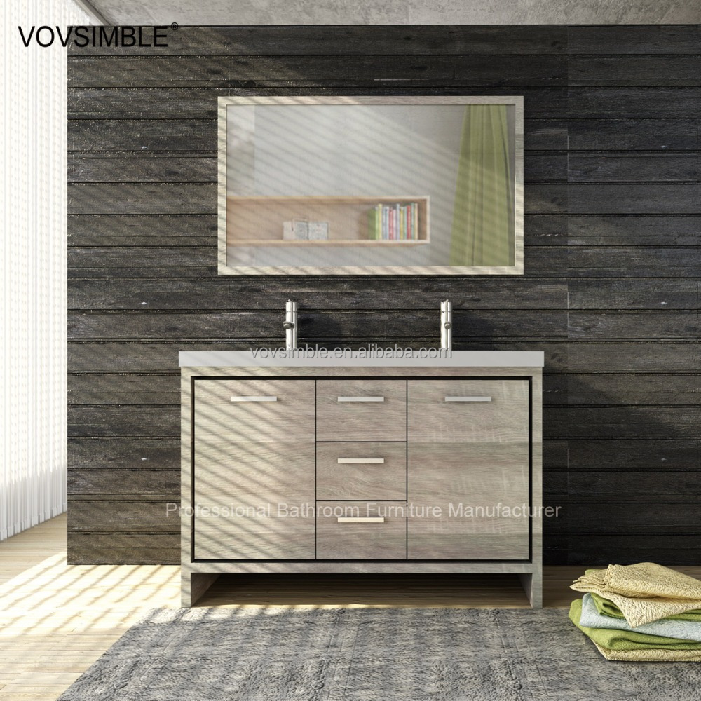 cheap bathroom vanity cheap wooden cabinet chinese cheap