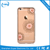 Shenzhen honor electronic mobile phone cover for iphone 6