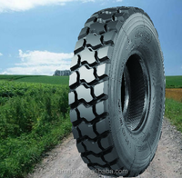 lowest price Truck tyre 315/80R22.5-20PR .