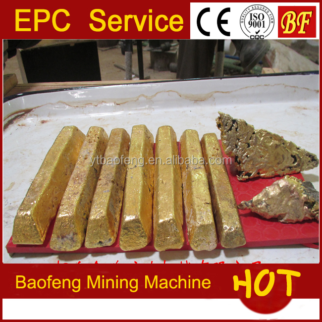 Gold Refining Machine Desorption and Electrowinning System Gold Processing Equipment Gold Smelting Machine