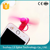 Suzhou Hot Selling Summer Promotion Micro