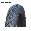 110 90 16 Hot Sale Tire