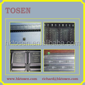 (Hot sale) AD7302