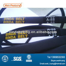 SUPER HIGH QUALITY V-BELT A88