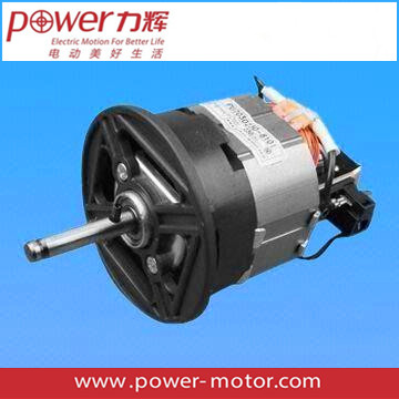 PU7030230-B ac trimmer garden tool motor gardening appliances