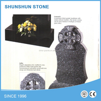 granite tombstone,granite headstone,granite monument
