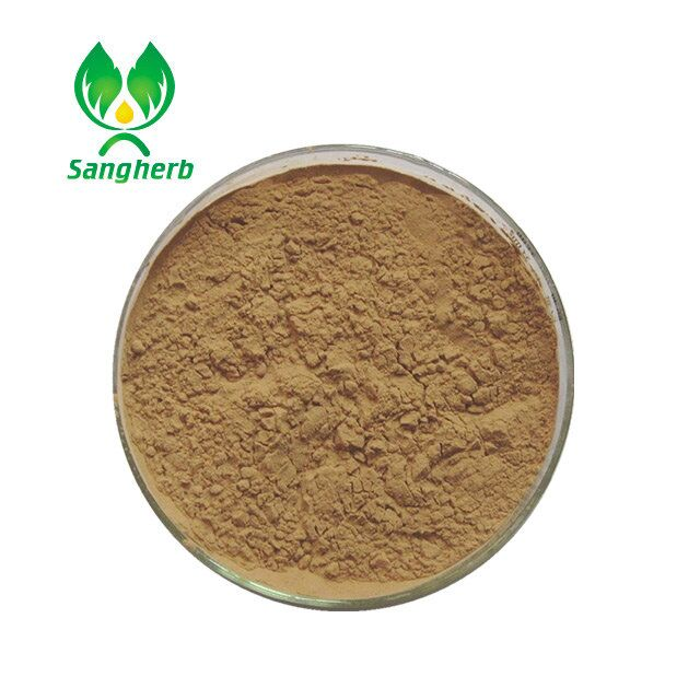 New brand 2018 tongkat ali extract powder for sexual health of China National Standard