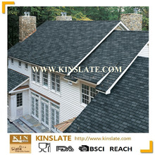 Factory Direct Sales Natural Slate Roofing Tile /Roofing Material/Roofing Shingle