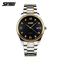 2016 water resistant men s watches high quality japan movt