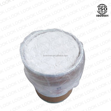 Factory supply Magnesium acetate CAS 142-72-3 with best price