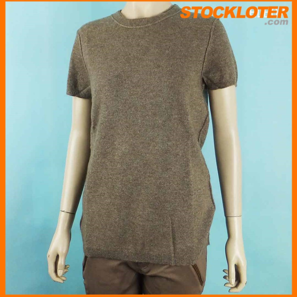 Shopping for Cheap clearance cashmere sweater Men at Bogeda cashmeresilk Store and more from cashmere sweater men,sweater men pullover,fashion sweaters men,pure cashmere sweater men,sweater men on ciproprescription.ga,the Leading Trading Marketplace from China.