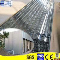steel roofing sheet weight of gi sheet