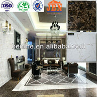 2013 New product 60x60 80x80 marbles and tiles house designs porcellanato tile