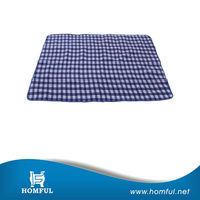 bench mat straw sleeping mats folding padded beach mat
