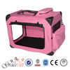 [Grace Pet] Many sizes portable pet carrier bag