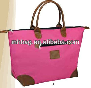 latest dubai handbags for fashion ladies 2013