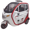 Factory sales Electric car for Passenger