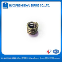 China Factory Pressure Spring With Low