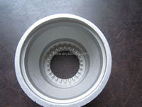 Investment Casting Precision casting 316 Stainless Steel Casting /cog-wheel casing