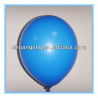 perfectly round adult party balloons