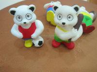 New Toys For Kid 2016 Promotional Gift Bear Toy