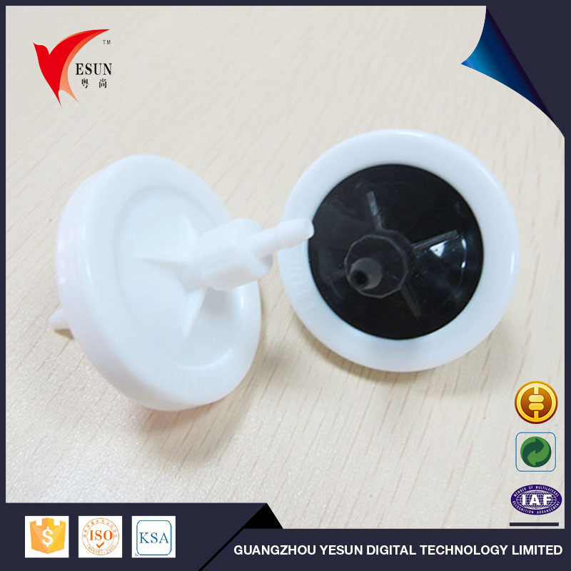 YESUN new filter for uv printer ink filter on sale