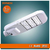 RISEN 2015 NEW LED STREET LGIHT, 7inch hid off road light