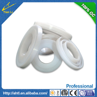 Unique oem mechanical shaft seal with good quality