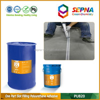 Featured Products Building Sealants Joints Sealant of Polyurethane