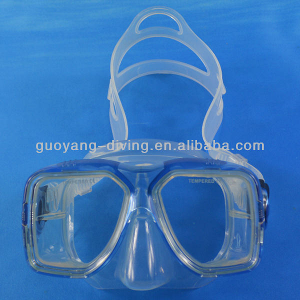 diving accessories,hunting face mask,full face snorkel mask