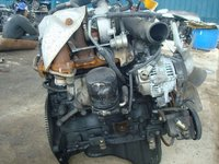 TOYOTA 3C TURBO HIGH USED ENGINE