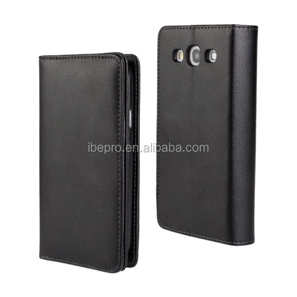 High Quality Multifunction Wallet Case Cover for Samsung Galaxy S3 i9300 S3 Neo i9301