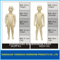 Dongguan Factory hot child sexy model