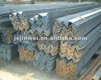 SUS 304 310 316L AISI Tensile Strength of Steel Bar 2B,BA,HL,Brush,NO.1/2/3/4