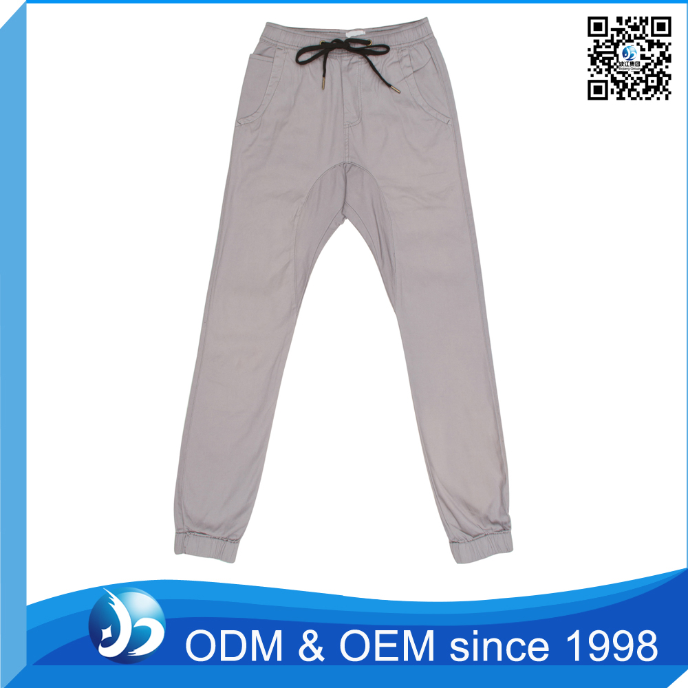 Trousers Waist Adjuster, Spandex Jogger Pants