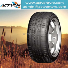 fast delivery reliable exporter for car tire