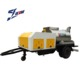 mini asphalt distributor trailer,mini asphalt trailer,mini trailer sale
