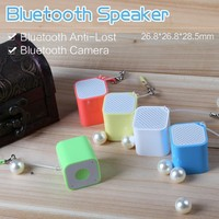 Favorites Compare mini speaker mini wireless bluetooth speaker voice sound box