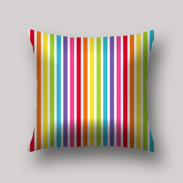 Pillow Cover Crossword & Designer Green Throw Pillows Cover For