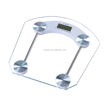TY-2003B mobile digital body weighing scale for living room